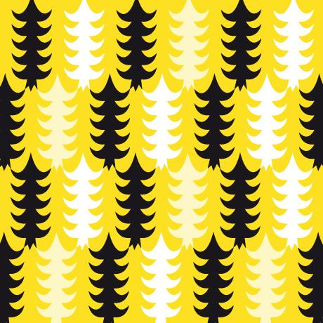 Granar gul